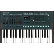 Korg opsix FM Synthesizer Keyboard
