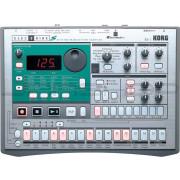 Korg Electribe ES-1 Rhythm Production Sampler - USED