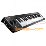 Korg microKEY 37 USB Powered Keyboard