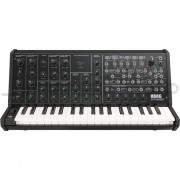 Korg MS-20 MINI Analog Synth Keyboard