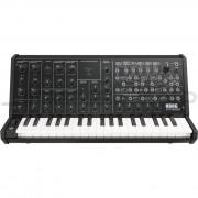 Korg MS-20 MINI Analog Synth Keyboard