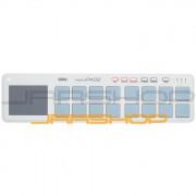 Korg nanoPAD2 MIDI Controller