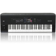 Korg Nautilus 61 Workstation Keyboard