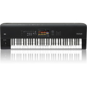 Korg Nautilus 73 Workstation Keyboard