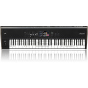 Korg Nautilus 88 Workstation Keyboard