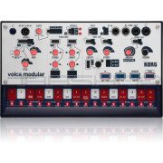 Korg Volca Modular Synthesizer - Demo Product