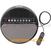 Korg Wavedrum Mini Dynamic Percussion Synthesizer - $75 mail-in rebate!