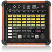 Korg KR-55 Pro Korg Rhythm Drum Machine