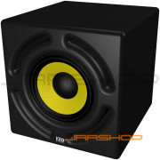 KRK KRK12sHO High-Output Studio Subwoofer