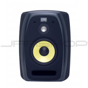 KRK Exposé E8B Two-Way Active Studio Monitor (single)