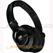 KRK KNS-8400 Closed Back Studio Headphones