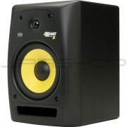 KRK Rokit 8G2 Powered Studio Monitor (single)