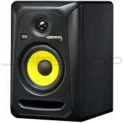 KRK RP5G3 Rokit 5 Powered Monitor (Single)