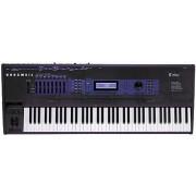 Kurzweil K2600S Keyboard