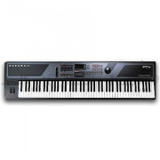 Kurzweil PC1X Digital Performance Keyboard