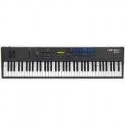 Kurzweil SP4-7 76-key Stage Piano
