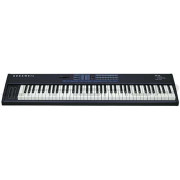 Kurzweil SP76 Semi-Weighted Stage Piano Controller
