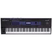 Kurzweil K2600X Keyboard