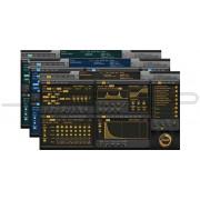 KV331 SynthMaster Player Upgrade to SynthMaster