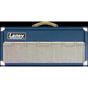 Laney Lionheart L20H Guitar Amp Head