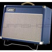 Laney Lionheart L5t-112 Guitar Amp Head