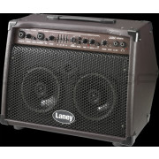 Laney LA35C dedicated Acoustic Amplifier