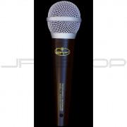 Lampifier 111 Cardioid Dynamic Microphone