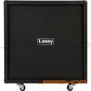 Laney IRT412 Ironheart 4x12 Guitar Cabinet