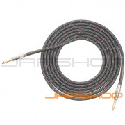 Lava Cable Soar High End Guitar Cable