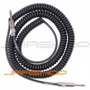 Lava Cable Retro Coil Guitar Cable - 20ft.