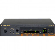 Lavry Engineering LavryBlack DA11 Stereo DA Converter