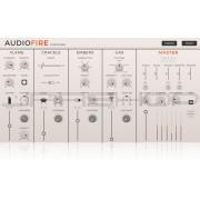 Le Sound AudioFire
