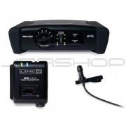 Line 6 XD-V35 Wireless System