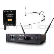 Line 6 XD-V55 Wireless System