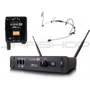 Line 6 XD-V55 Wireless System