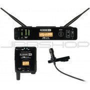 Line 6 XD-V75 Wireless System