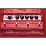 Line 6 AM4 Amp Stompbox Modeler