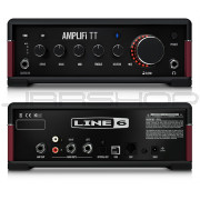 Line 6 AMPLIFi TT Table Top Amp Emulator
