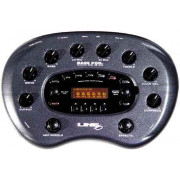 Line 6 Bass PODxt Direct Bass Recording Solution