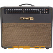 Line 6 DT50 112 50W 1x12 Guitar Combo Amp