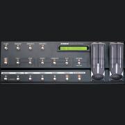 Line 6 FBV Deluxe Pedal Board