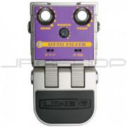 Line 6 Otto-Filter ToneCore Pedal