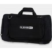 Line 6 POD HD500X Gig Bag