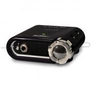 Line 6 POD Studio GX USB Audio Interface