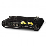 Line 6 POD Studio UX2 USB Audio Interface