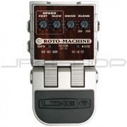 Line 6 Rotto Machine ToneCore Pedal