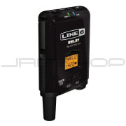 Line 6 TBP12 Transmitter for G50 or G90 Wireless Guitar System