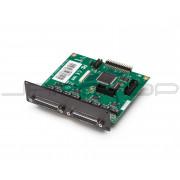 Lynx LM-DIG Digital I/O Module for Lynx Aurora(n) Converter