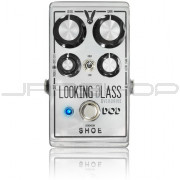 Digitech Looking Glass Overdrive Pedal