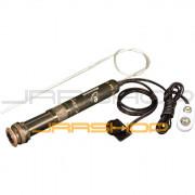 LR Baggs Element Active System Acoustic Pickup